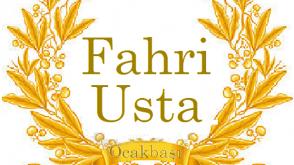 Ocakbaşı Fahri Usta
