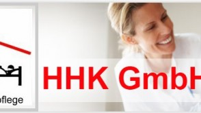HHK GmbH