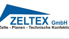 ZELTEX GmbH