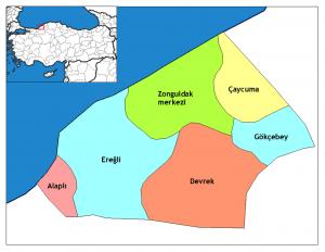 1024px-Zonguldak_districts