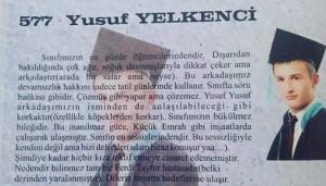 51873_yusuf-yelkenci