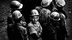 Madenciyi Hava Teneffüs İstasyonları Kurtaracak