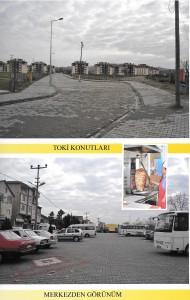 saltukova sayfa 12