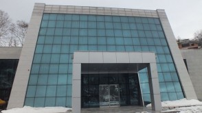 Zonguldak  Maden Müzesi, Açılmadan İlgi Görmeye Başladı