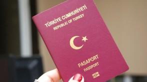 Öğrenciye pasaport harcı kaldırıldı. İşte yeni harçlar…