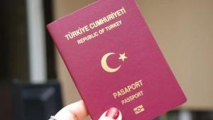 passaport1