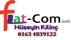 Flat-com GmbH